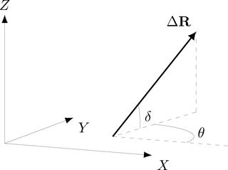https://www.nonlin-processes-geophys.net/25/251/2018/npg-25-251-2018-f05