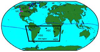 https://www.nonlin-processes-geophys.net/26/25/2019/npg-26-25-2019-f01