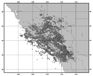 https://www.nonlin-processes-geophys.net/26/291/2019/npg-26-291-2019-f01