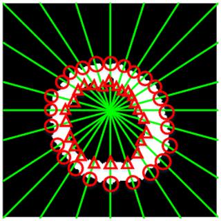 https://www.nonlin-processes-geophys.net/27/11/2020/npg-27-11-2020-f02