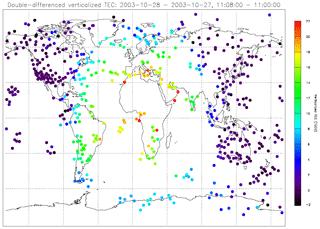 https://www.nonlin-processes-geophys.net/27/75/2020/npg-27-75-2020-f21