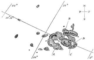 https://www.nonlin-processes-geophys.net/27/75/2020/npg-27-75-2020-f26